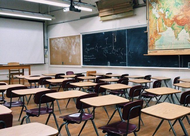 日本の学校制度一条校って何?