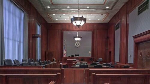 世界大学ランキング【学部別】法学 - Law and Legal Studies トップ50