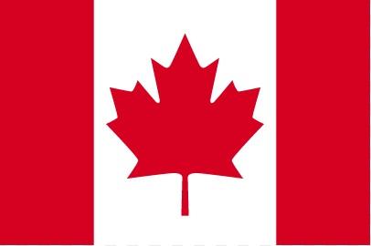 カナダ 学校