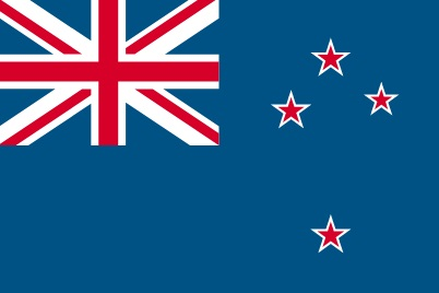 ニュージーランド 学校