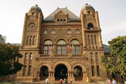 【カナダ】University of Prince Edward ISLAND プリンスエドワード大学 学部と学費