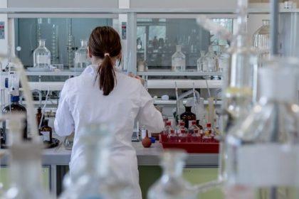 世界大学ランキング【学部別】生物学 - Biolgical Sciences トップ50